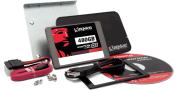 Kingston-KC300-upgrade-kit-full-size