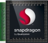 Qualcomm-MSM8225Q-and-MSM8625Q-Snapdragon-S4-Quad-Core-Chips
