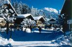 wisata salju 1 swiss